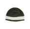 Main - 3015-Fleece Winter Cap